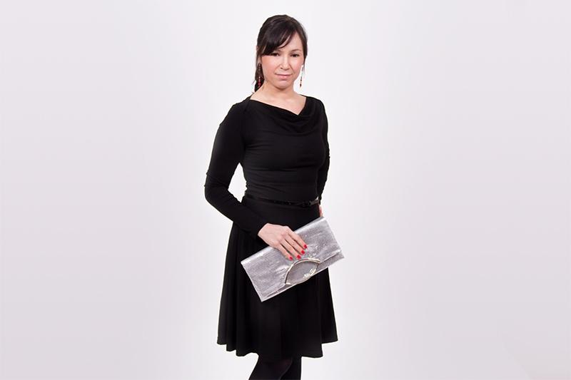 Home   Sewing Patterns   Women s Dressmaking - ALL   Dress   Ella Skater  Dress. 🔍. This ... 83ef217b1