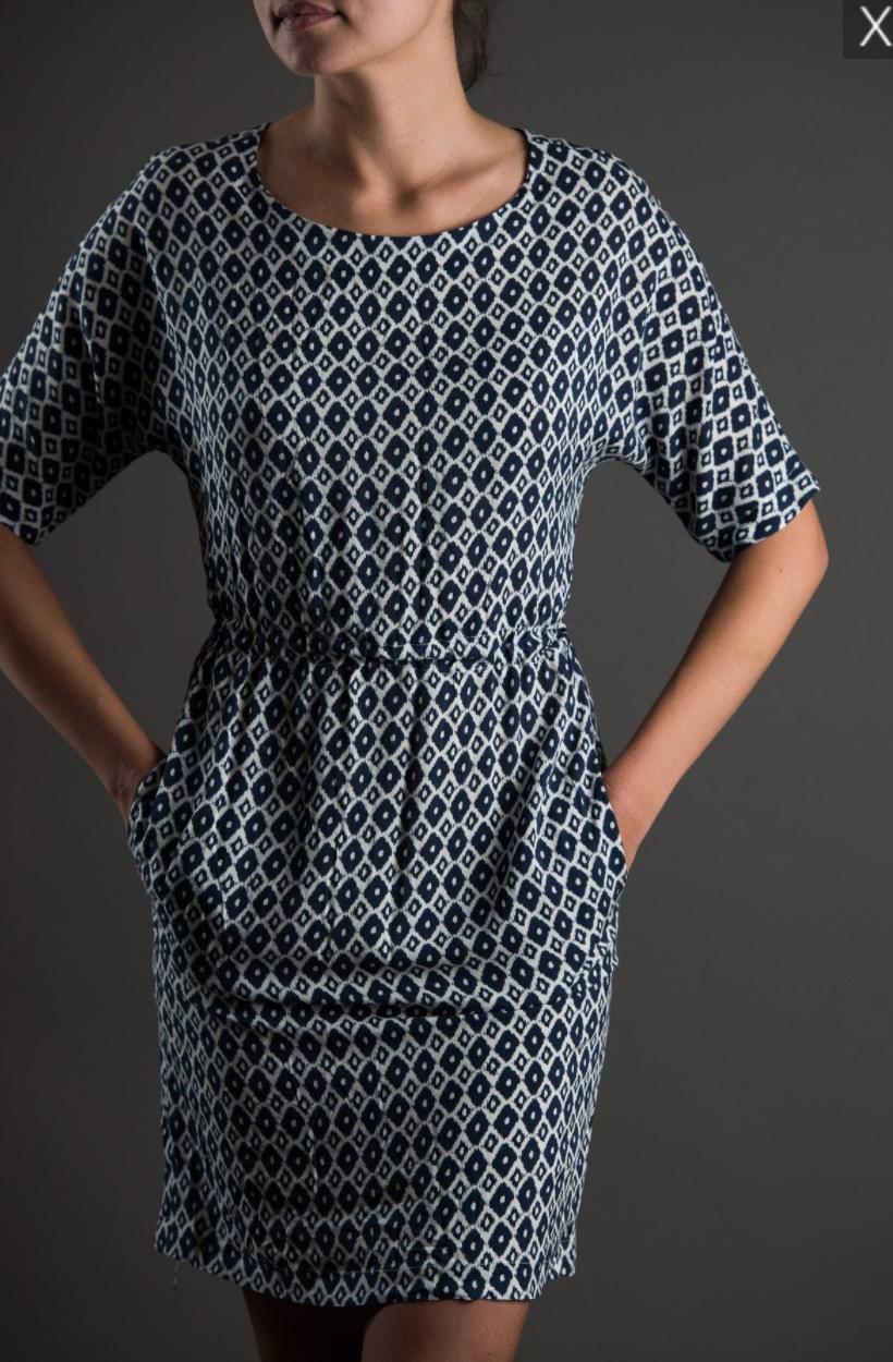 the sheath dress sewing pattern the avid seamstress