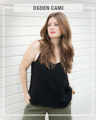864ba83631c38 Top 10 cami tops to sew for summer - The Foldline