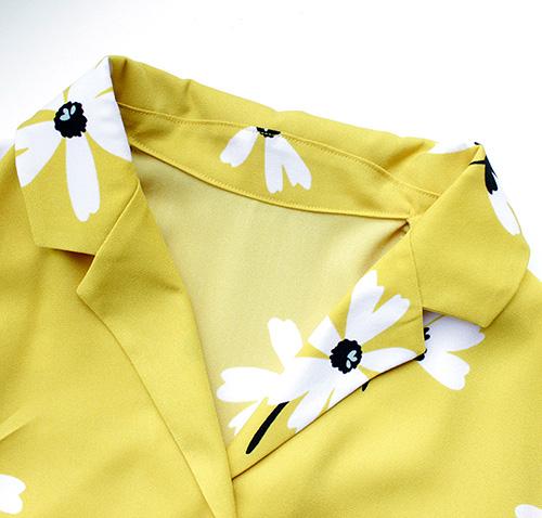 4c0847c6c4150a Libby Shirt - The Foldline