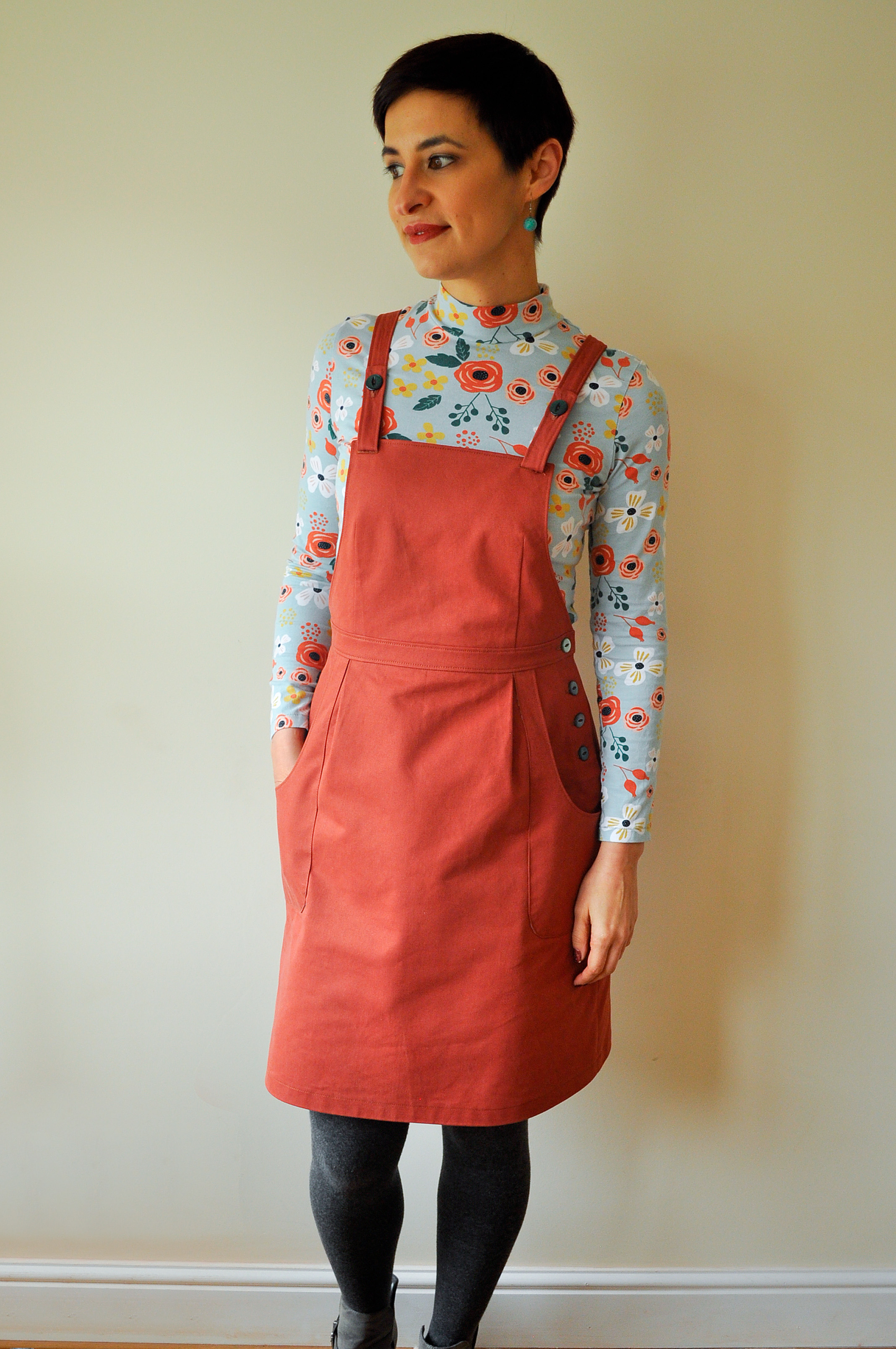 b5dfc639577 More photos and details can be found on my blog   https   www.patsypoomakes.com 2019 03 pippi-pinafore.html
