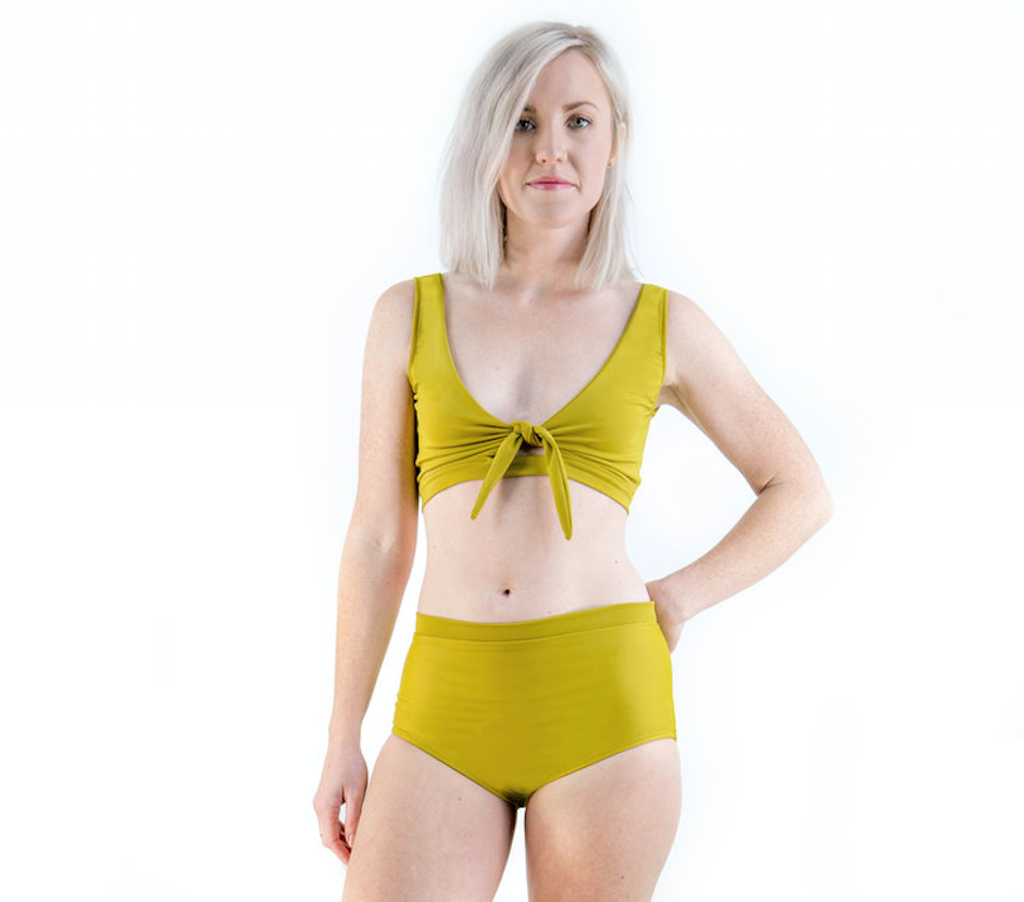 1e4043ab48 Top 10 Swimsuit Sewing Patterns - The Foldline